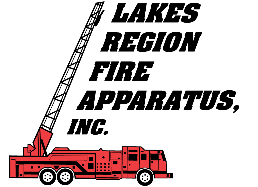 Lakes Region Fire Apparatus