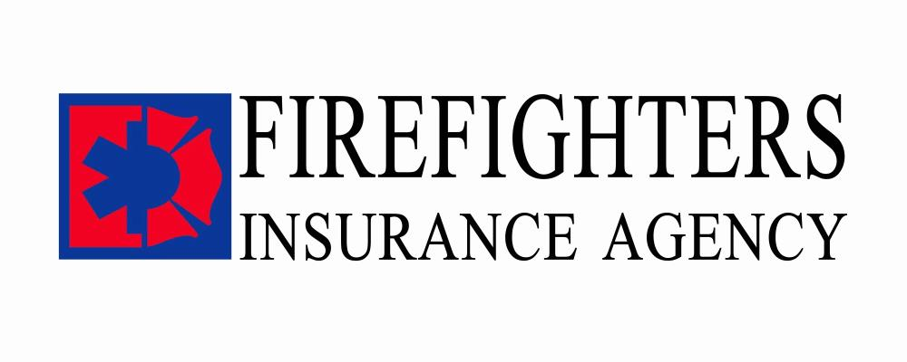 Firefighters Insurance Agency